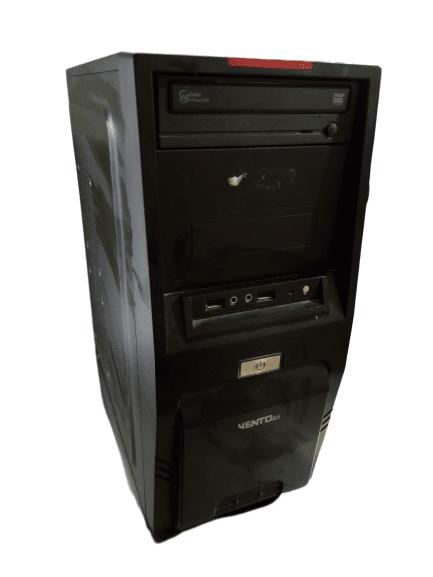 Entry level Gaming PC Intel Core i3-3220,Asrock B75M-GL R2.0, RAM 8GB