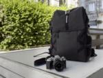 OLYMPUS Everyday Camera Backpack