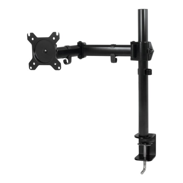 Arctic Z1 Basic - Monitor Stand