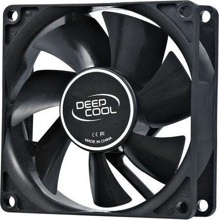 Ανεμιστήρας, Deepcool XFAN 80