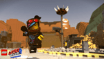 LEGO MOVIE 2 VIDEOGAME XONE