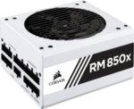 Corsair Series RM850x 850W Full Modular 80 Plus Gold