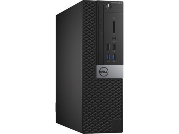 Refubished PC SFF OPTIPLEX 3040