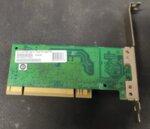 Intel PRO/1000 GT Lan Card Adapter Bulk PWLA8391GTBLK