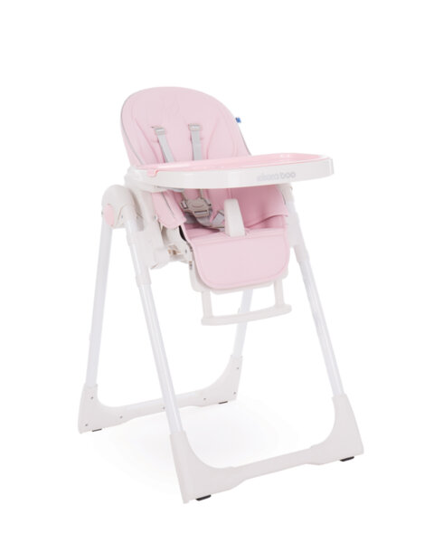 Стол за хранене Pastello Pink
