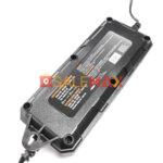 Зарядно за акумулатор 6/12V 2/4A