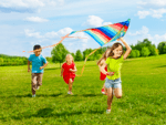 Зошто стартките се одлични за лето