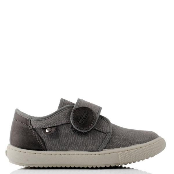Детски обувки Vulladi
