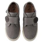 Детски обувки - 4308-558