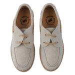 Детски обувки - 7359-650