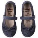 Детски обувки - 5401-070