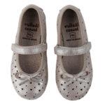 Детски обувки - 5401-594