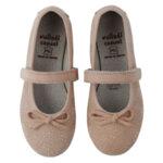 Детски обувки - 7404-070 S