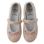 Детски обувки - 7411-070
