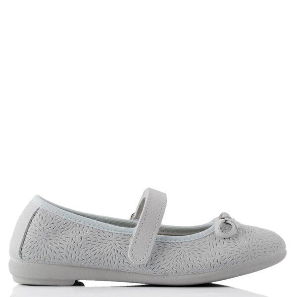 Елегантни обувки Vullad