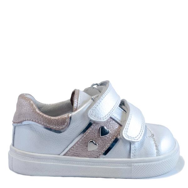Спортски обувки K&K