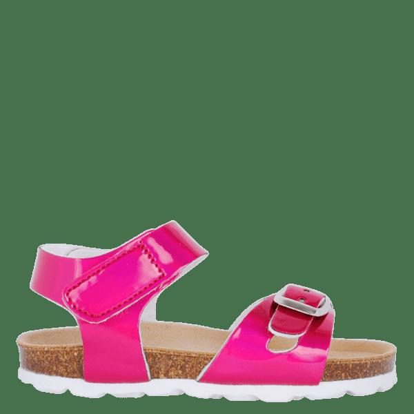 Детски сандали K&K