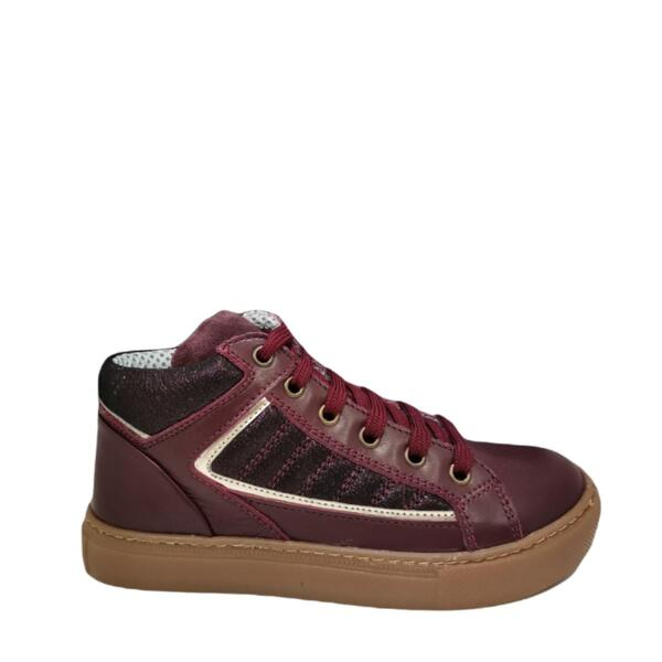 Детски обувки K&K