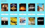 Нови книги за периода 15.06.2020 - 21.06.2020