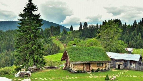"""""""101 романтични места в България"""", които задължително трябва да посетите"""