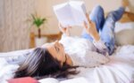10 книги, които са твърде горещи, за да се четат публично