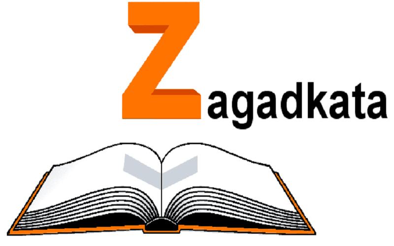 Онлайн книжарница Загадката - книги за всеки на супер цени