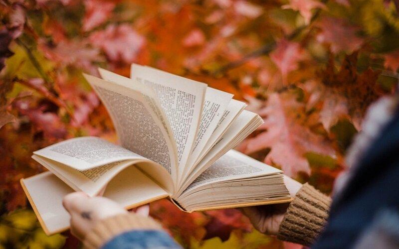 Онлайн книжарница Загадката Разгледай нашия блог