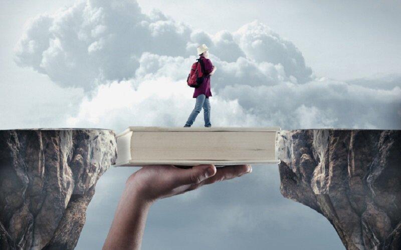 Книги самоусъвършенстване  или как да постигнем мечтите си