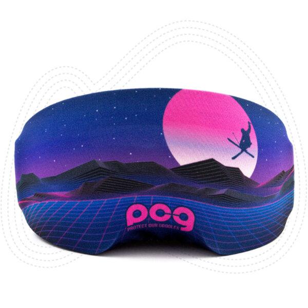 Протектор за ски маска - POG02