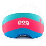 Протектор за ски очила - POG11