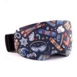 Протектор за ски очила - POG12-Copy