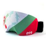 Протектор за ски очила - POG14-Copy
