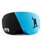 Протектор за сноуборд маска - POG10