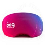 Протектор за ски / сноуборд маска - POG08