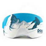 Протектор за ски очила - POG07
