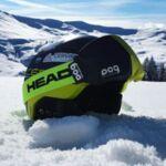 Протектор за ски маска - POG06