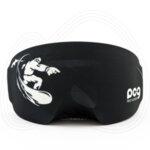 Протектор за сноуборд очила - POG05