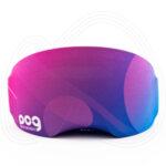 Протектор за ски / сноуборд маска - POG04