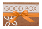 Good Box Summer Edition
