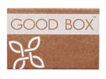 Good Box октомври