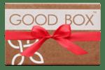 Good Box Christmas Edition