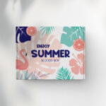 Good Box Summer Edition