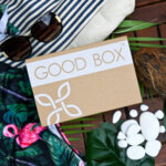 Good Box юни