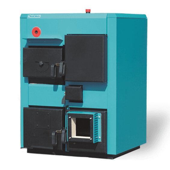 Centrometal CentroPlus 50, 50kW
