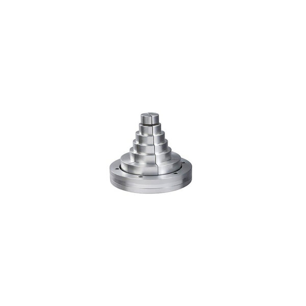 ROTHEBERGER Step-Expander A1 without Ratchet