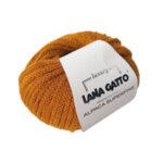 Lana Gatto Alpaca Superfine