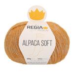 Regia Premium Alpaca Soft