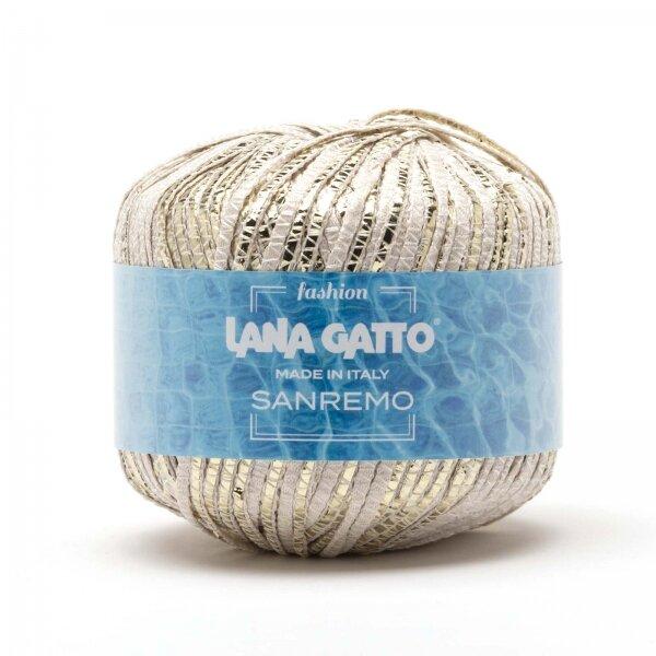 Lana Gatto San Remo