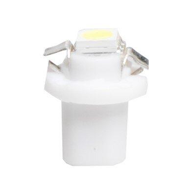 LED L092 BAX B8.5d, 1x5050 M-TECH крушка