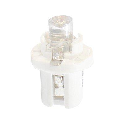 LED L004 B8.5D Concave M-TECH крушка